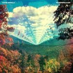 220px-tame_impala_innerspeaker_cover