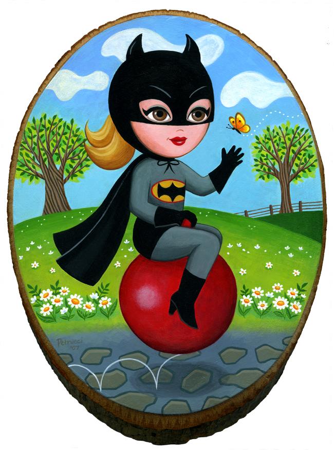 bouncing_bat_doll