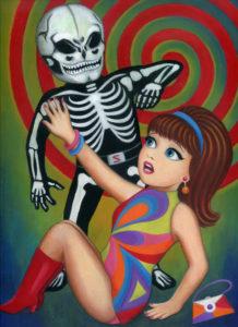 death-maiden-a-gogo
