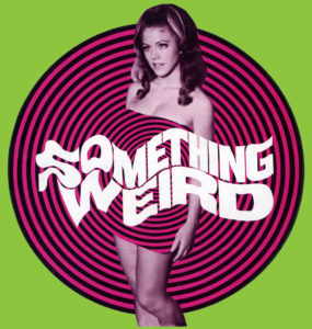 something_weird_logo