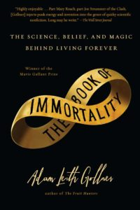 the-book-of-immortality