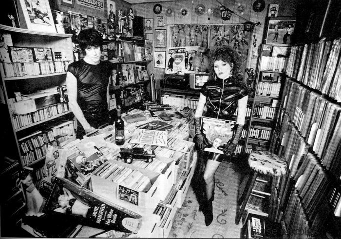 lux-interior-poison-ivy-records