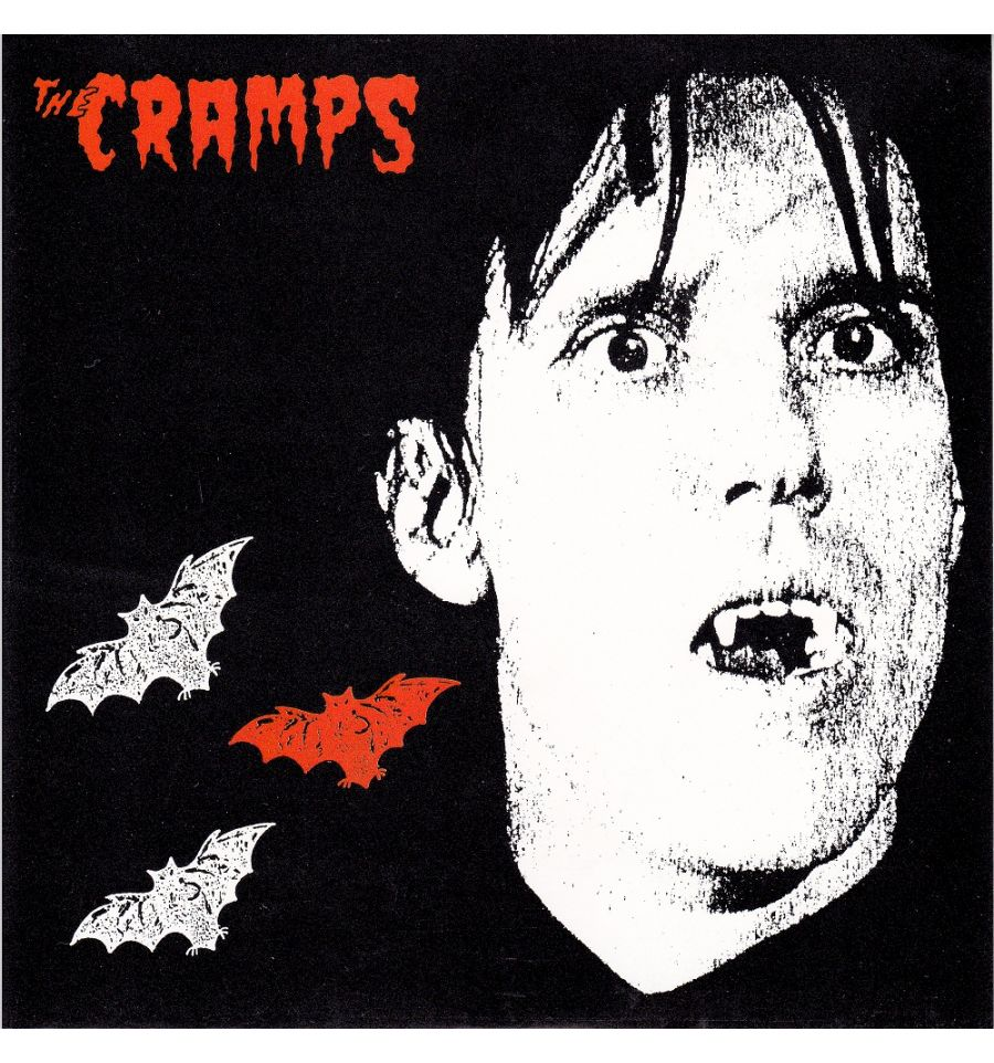 the-cramps-sunglasses-after-dark