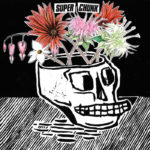 What a time to be alive - Superchunk