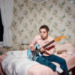 Power Chords by Mike Krol