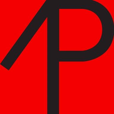 Red Mass logo